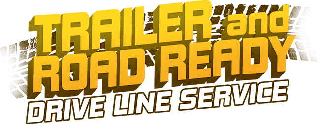 Trailer-Ready---Title