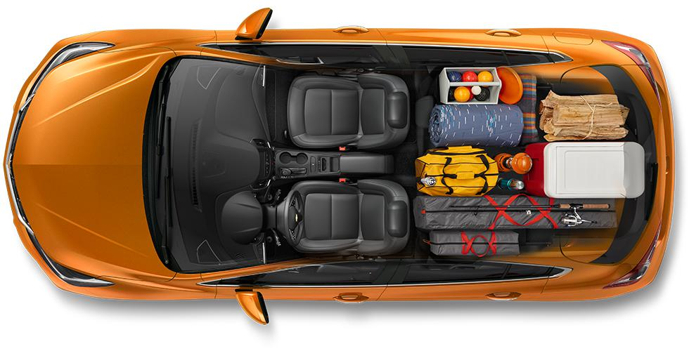 2017-chevrolet-cruze-hatchback-reveal-cargo-980x500-01