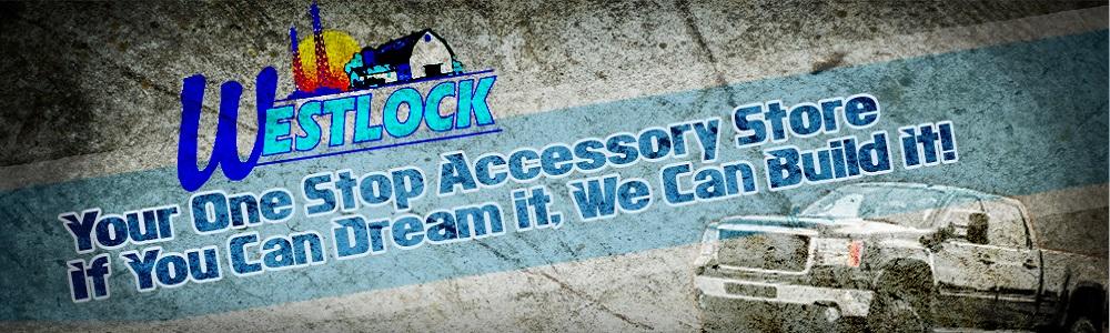 Westlock - Accessory