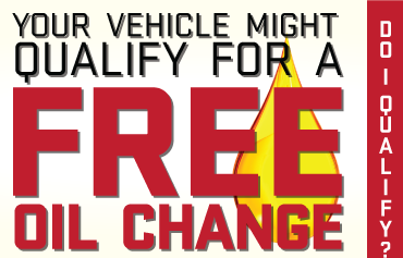 Westlock-FreeOil-ChangeSize