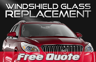Westlock-Windshield-Replacement---Free-Quote