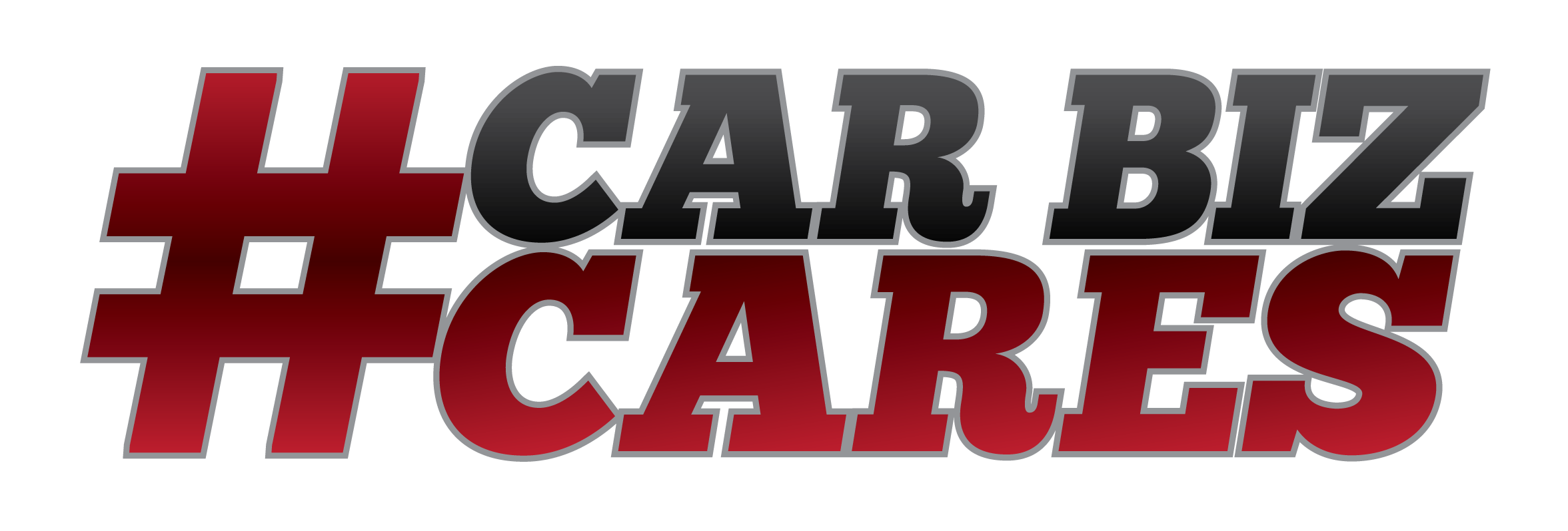 Car-Biz-Cares-Logo-Design-Hashtag2