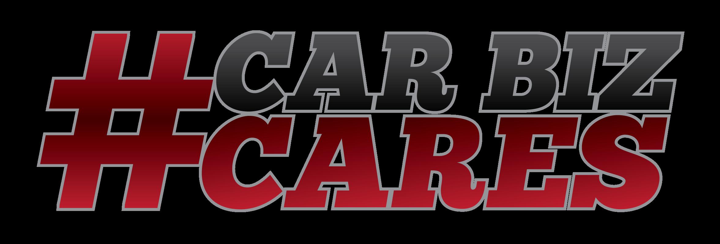 Car-Biz-Cares-Logo-Design-Hashtag2