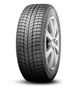 Michelin-x-ice-xi3-271x300