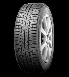 Michelin-x-ice-xi3-271x300
