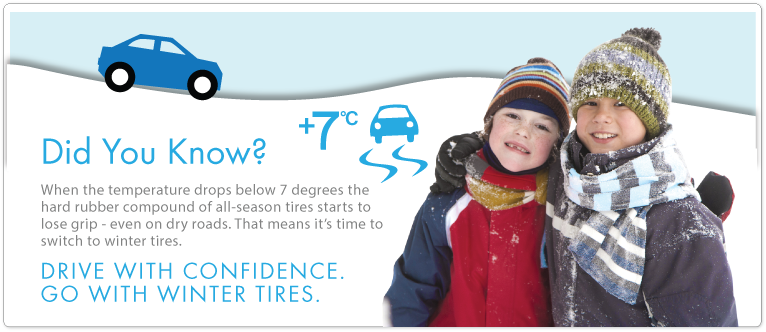 winter-tires-did-you-know