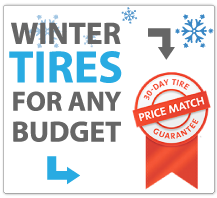 winter-tires-price-match