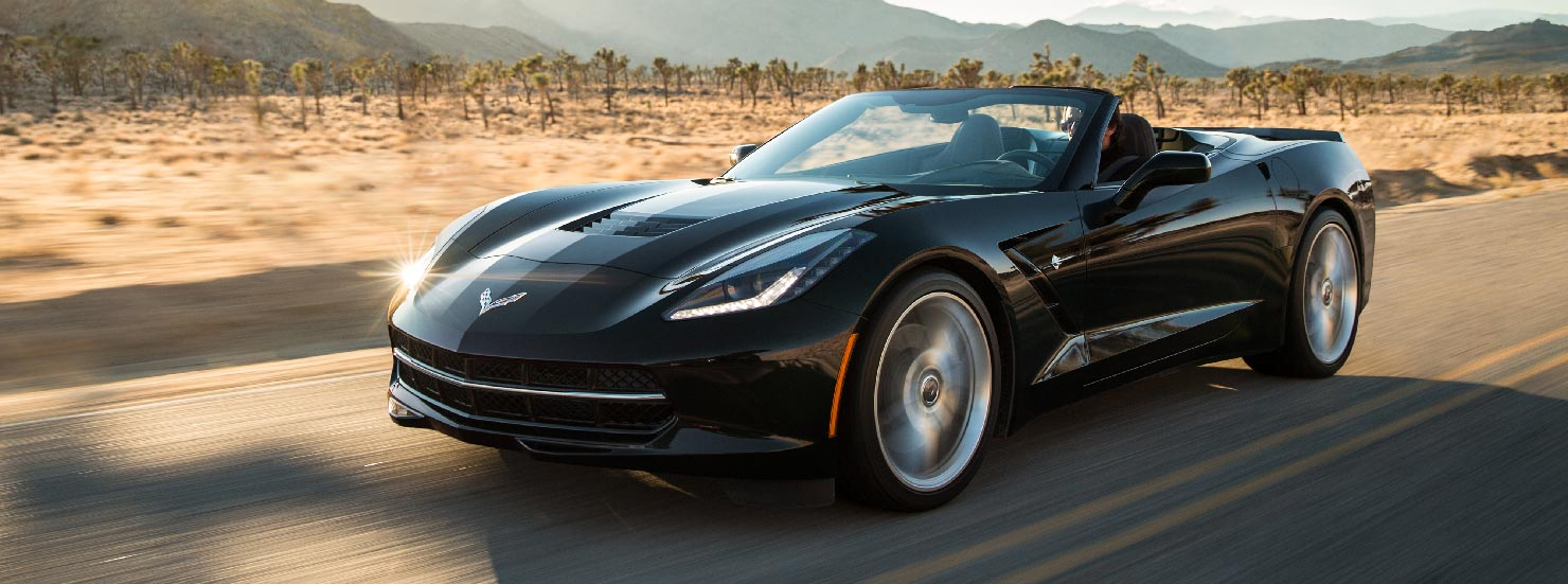 ca-2018-chevrolet-corvette-stingray-sports-car-mo-design-1480x551-01