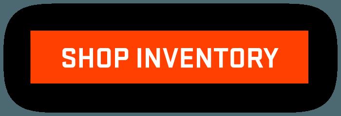 ShopInventory