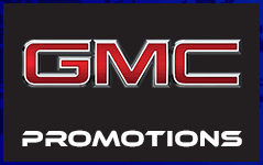 View GMC Promotions
