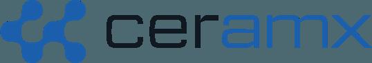 Ceramx Logo